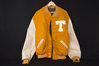 Vintage Georgia Tech Letterman Jacket